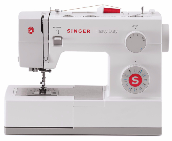 Singer Scholastic 5523 Heavy Duty Sewing Machine at K-W Sewing Machines in Kitchener