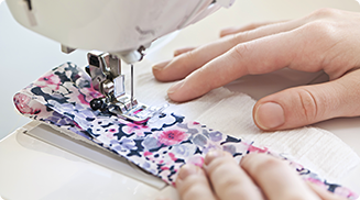 Sign Up for a Class at K-W Sewing Machines